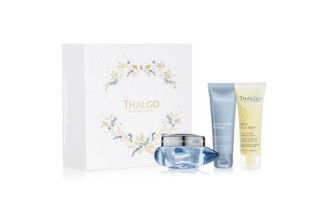 GT19070 : Coffret Cold Cream Marine
