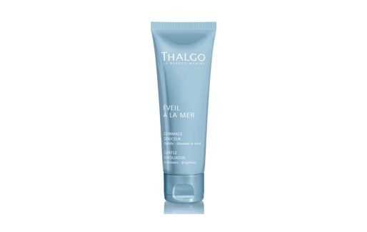 Thalgo - Gommage Douceur