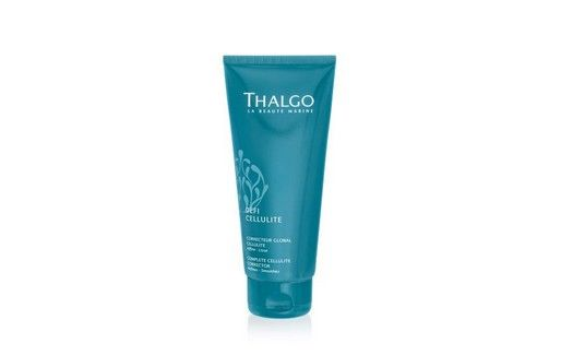 Thalgo - Correcteur Global cellulite